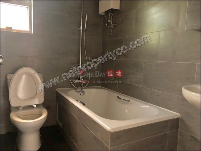 干德道64號低層|住宅出租樓盤HK$ 73,000/ 月