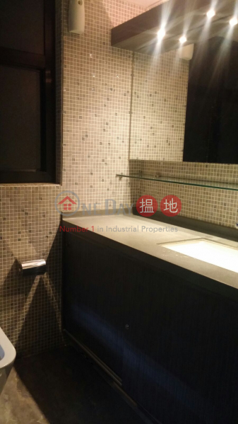 Property Search Hong Kong | OneDay | Residential Rental Listings renovated studio with terrace