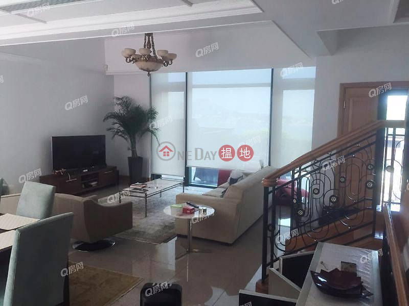 Property Search Hong Kong | OneDay | Residential | Sales Listings, Le Palais | 4 bedroom High Floor Flat for Sale