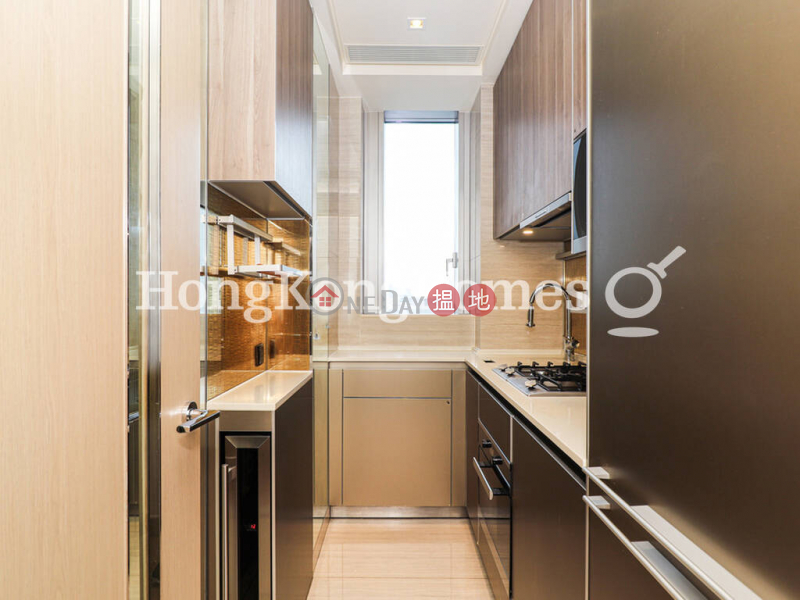 Babington Hill   Unknown   Residential   Rental Listings   HK$ 42,800/ month
