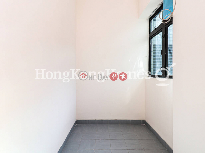 3 Bedroom Family Unit for Rent at The Harbourview   The Harbourview 港景別墅 Rental Listings