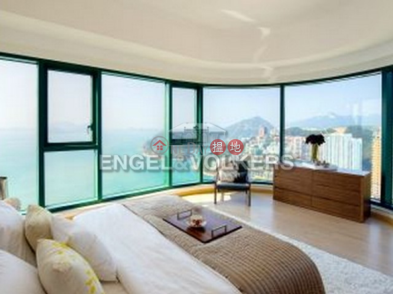 4 Bedroom Luxury Flat for Rent in Repulse Bay | Fairmount Terrace Fairmount Terrace Rental Listings