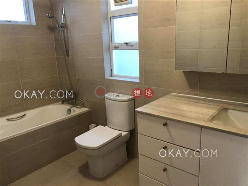 Property Search Hong Kong | OneDay | Residential, Rental Listings | Lovely house in Clearwater Bay | Rental