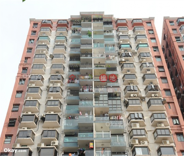 Beverley Heights, High | Residential Rental Listings | HK$ 33,000/ month