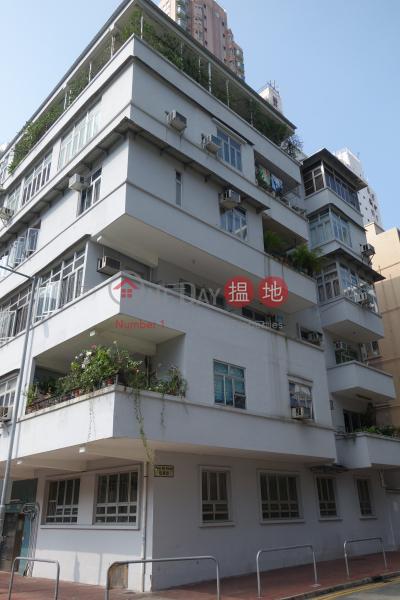 工廠街2-4號 (2-4 Factory Street) 筲箕灣|搵地(OneDay)(3)