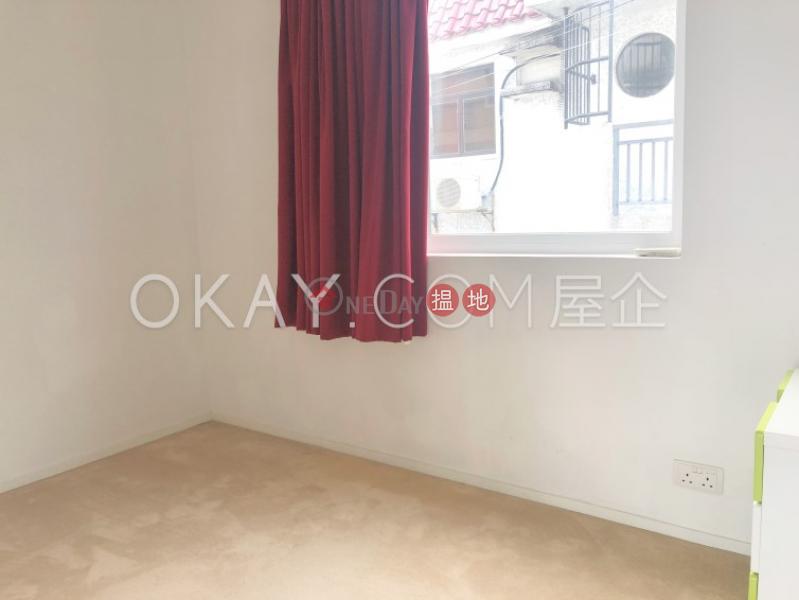 香港搵樓|租樓|二手盤|買樓| 搵地 | 住宅出售樓盤4房2廁,連租約發售,連車位,露台菠蘿輋村屋出售單位