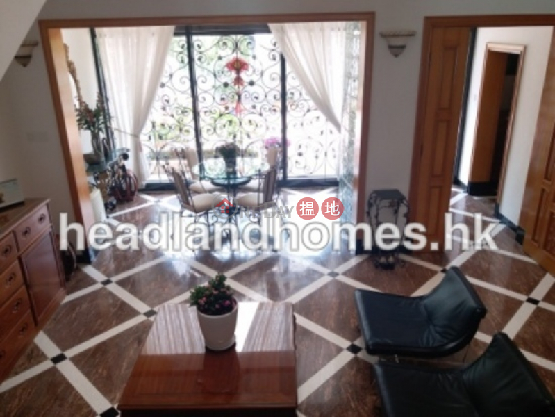 Property Search Hong Kong | OneDay | Residential Sales Listings | House / Villa on Seabee Lane | 4 Bedroom Luxury House / Villa for Sale