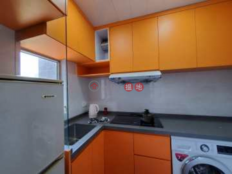 Property Search Hong Kong | OneDay | Residential | Rental Listings, Residential HOS/Sandwich Class