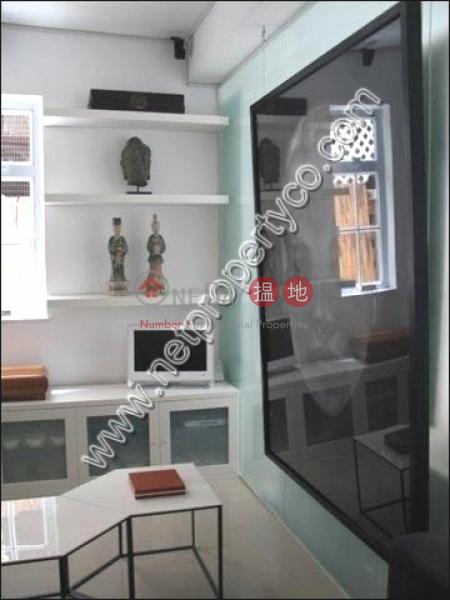 西摩道13號地下-住宅出租樓盤-HK$ 19,500/ 月