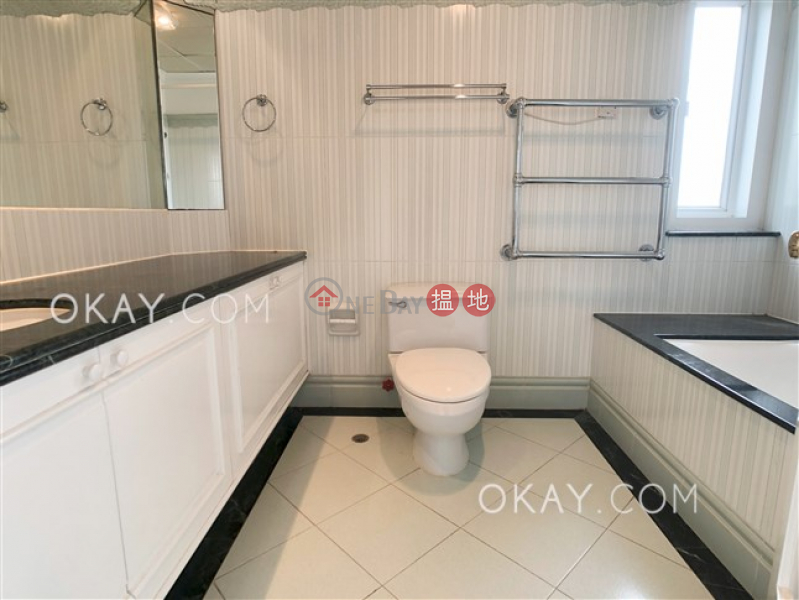 Property Search Hong Kong   OneDay   Residential   Rental Listings Efficient 3 bedroom with sea views, balcony   Rental