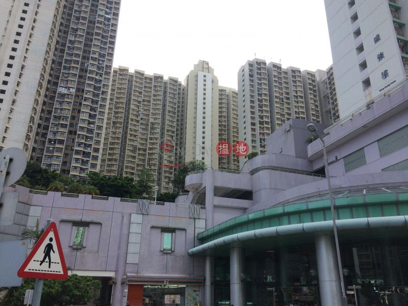 Shing On House Kwai Shing East Estate (Shing On House Kwai Shing East Estate) Kwai Chung|搵地(OneDay)(1)