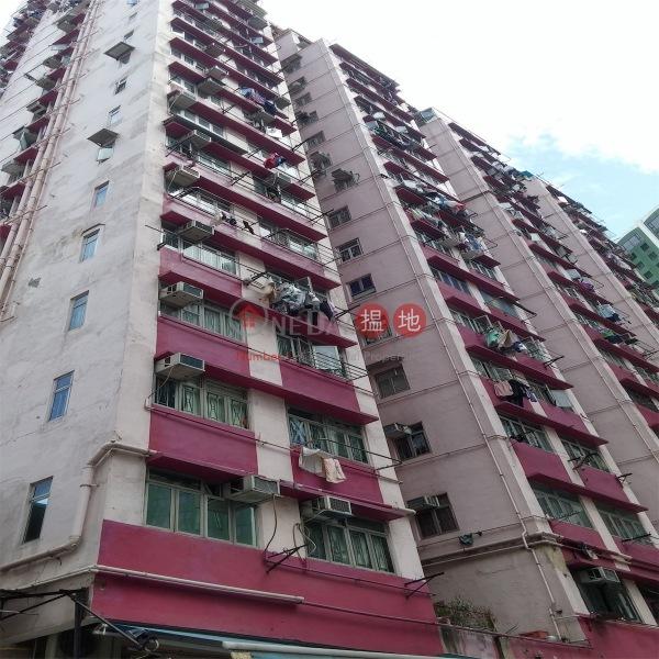 荃樂大廈 (Tsuen Lok Building) 荃灣東|搵地(OneDay)(2)