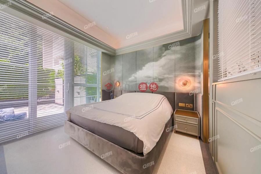 HK$ 148,000/ month | The Morgan Western District The Morgan | 2 bedroom Low Floor Flat for Rent