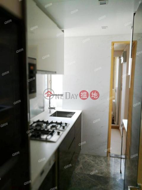 Upper West | 4 bedroom High Floor Flat for Rent|Upper West(Upper West)Rental Listings (QFANG-R92713)_0