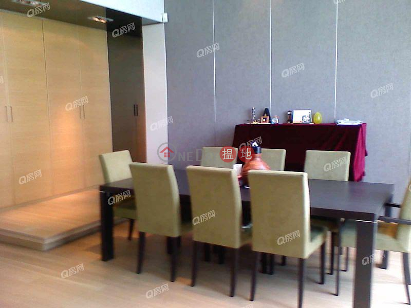 Property Search Hong Kong | OneDay | Residential | Rental Listings, Phase 1 Residence Bel-Air | 4 bedroom High Floor Flat for Rent