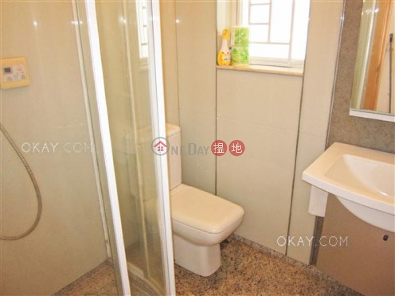 香港搵樓 租樓 二手盤 買樓  搵地   住宅 出租樓盤 3房2廁,極高層,星級會所,露台逸樺園1座出租單位