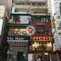 89 Percival Street (89 Percival Street) Wan Chai DistrictPercival Street89號|- 搵地(OneDay)(1)