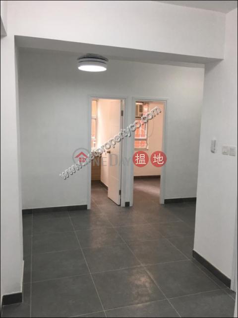 嘉寧大廈|Wan Chai DistrictEverwin Mansion(Everwin Mansion)Rental Listings (A062962)_0