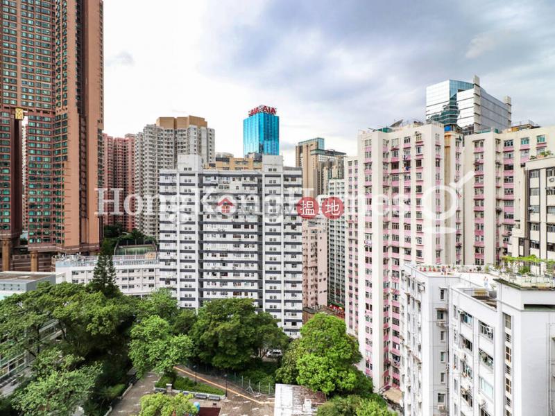 香港搵樓 租樓 二手盤 買樓  搵地   住宅 出售樓盤嘉安苑一房單位出售
