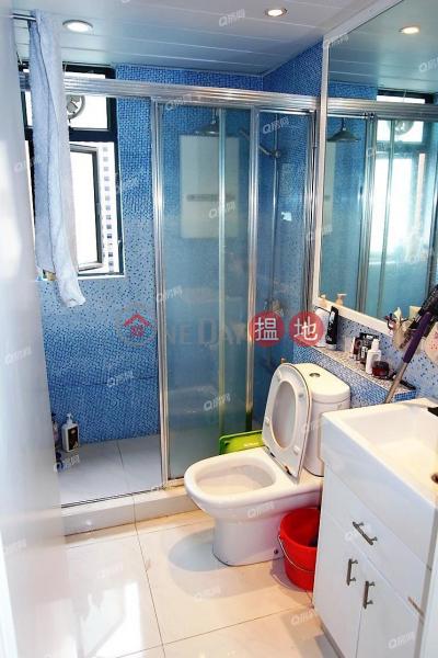 開揚遠景,乾淨企理,核心地段慧賢軒買賣盤8堅彌地街   灣仔區-香港 出售 HK$ 900萬