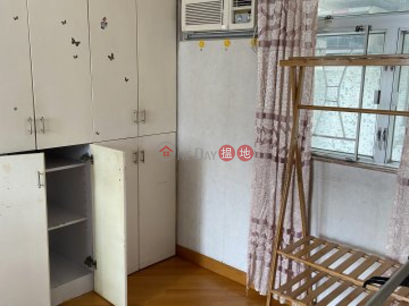 Tsuen Wan Plaza, Very High H Unit, Residential | Rental Listings HK$ 16,000/ month
