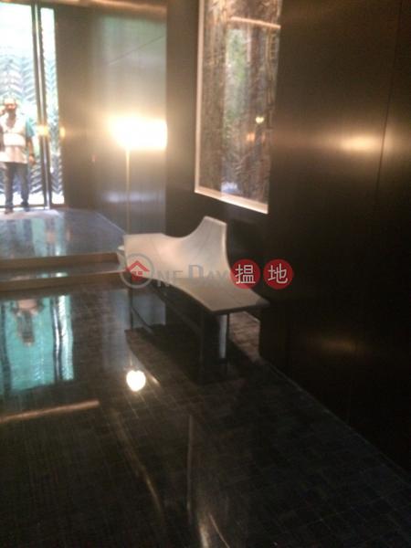 Artisan House (Artisan House) Sai Ying Pun|搵地(OneDay)(1)