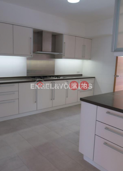 4 Bedroom Luxury Flat for Rent in Peak, Strawberry Hill 紅梅閣 Rental Listings | Central District (EVHK92304)