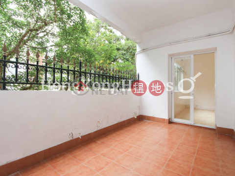 3 Bedroom Family Unit for Rent at Morning Light Apartments|Morning Light Apartments(Morning Light Apartments)Rental Listings (Proway-LID81174R)_0