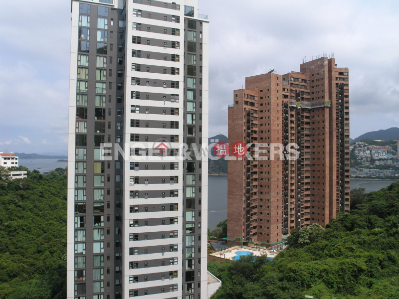 2 Bedroom Flat for Rent in Repulse Bay 59 South Bay Road | Southern District, Hong Kong | Rental, HK$ 55,000/ month