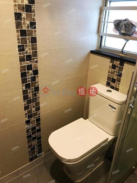 海怡半島3期美家閣(23A座)未知-住宅-出售樓盤-HK$ 1,028萬