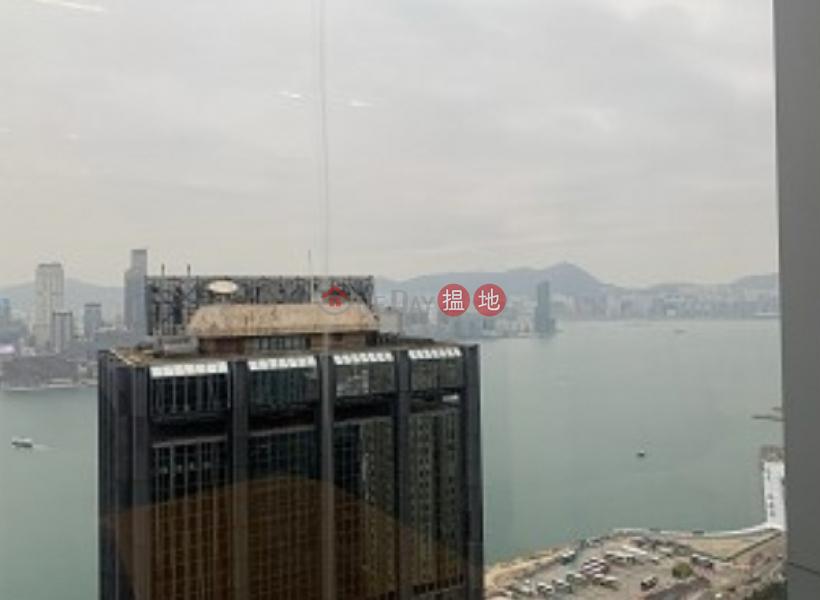 TEL: 98755238, 26 Harbour Road | Wan Chai District Hong Kong Rental, HK$ 70,670/ month