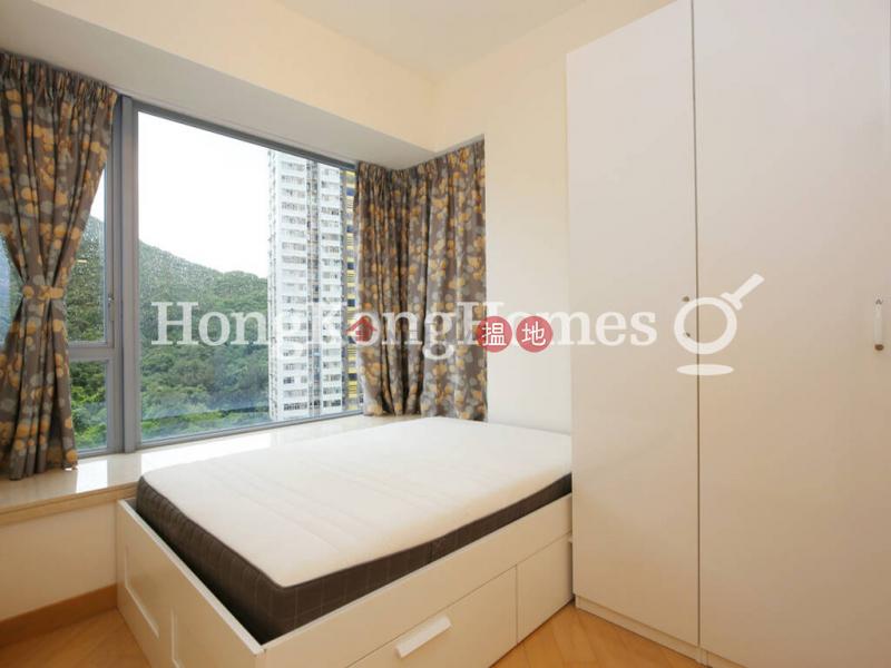 HK$ 35,000/ 月南灣南區-南灣兩房一廳單位出租