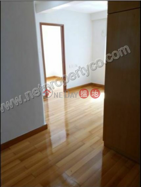 Studio unit for rent in Wanchai, Causeway Centre Block B 灣景中心大廈B座 Rental Listings | Wan Chai District (A062685)
