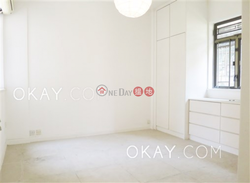 Efficient 3 bedroom in Mid-levels Central | Rental | 34 Kennedy Road | Central District, Hong Kong Rental | HK$ 55,000/ month
