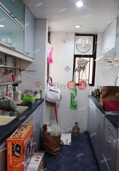Pokfulam Gardens | 3 bedroom Low Floor Flat for Sale, 180 Pok Fu Lam Road | Western District, Hong Kong, Sales HK$ 25M