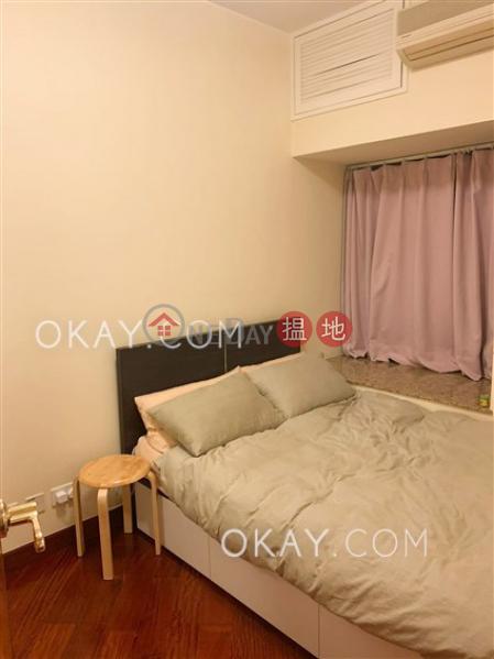 凱旋門觀星閣(2座)|低層住宅|出租樓盤|HK$ 25,000/ 月