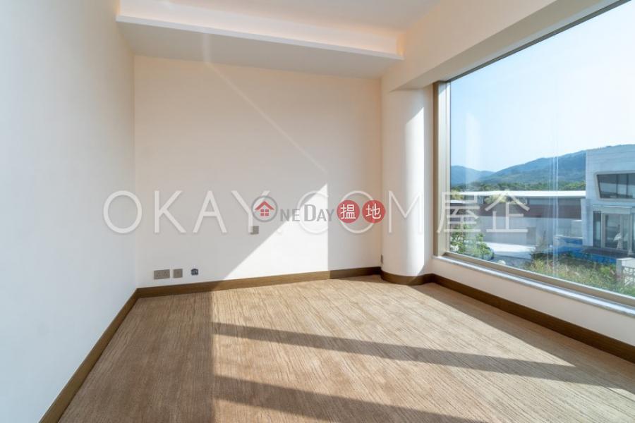 Property Search Hong Kong | OneDay | Residential Rental Listings | Beautiful house in Yuen Long | Rental