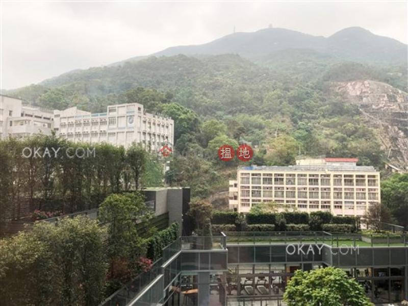 2房1廁,連租約發售,露台《形薈1A座出售單位》-393筲箕灣道   東區 香港 出售HK$ 1,050萬