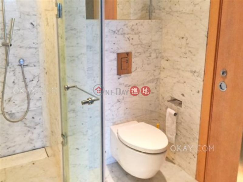 1房1廁,星級會所《尚匯出售單位》212告士打道 | 灣仔區-香港|出售|HK$ 1,400萬