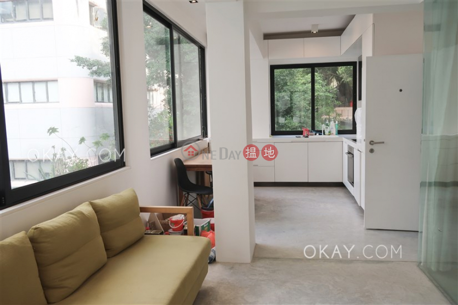 Property Search Hong Kong | OneDay | Residential, Sales Listings | Gorgeous 2 bedroom in Sai Ying Pun | For Sale