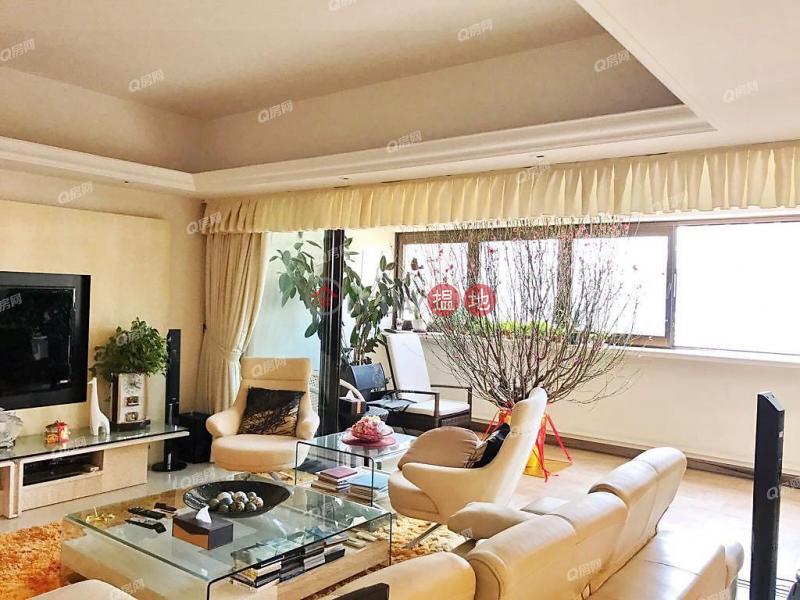 Fontana Gardens Block1-2 | 4 bedroom High Floor Flat for Sale | Fontana Gardens Block1-2 豪園1-2座 Sales Listings