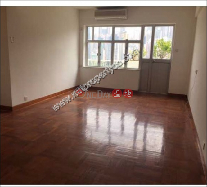 Greenfield Mansion High Residential | Rental Listings HK$ 55,000/ month