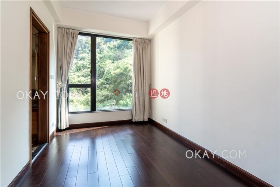 HK$ 90,000/ month | No 8 Shiu Fai Terrace Wan Chai District Stylish 4 bedroom in Mid-levels East | Rental
