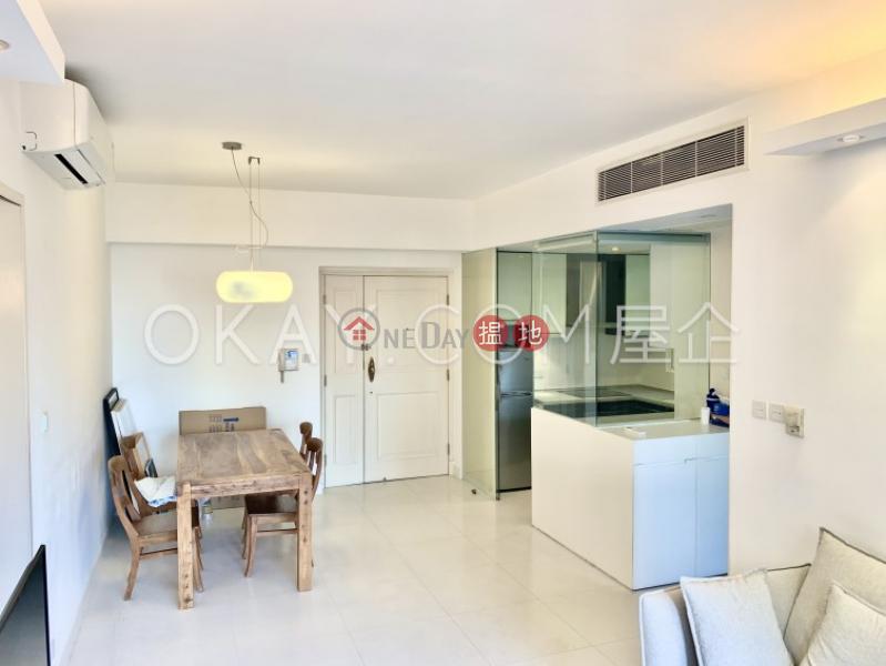 HK$ 30.3M, Valverde | Central District | Gorgeous 2 bedroom in Mid-levels Central | For Sale