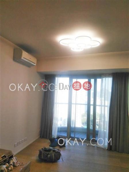 HK$ 65,000/ 月-西灣臺1號|東區3房2廁,星級會所,可養寵物,露台《西灣臺1號出租單位》