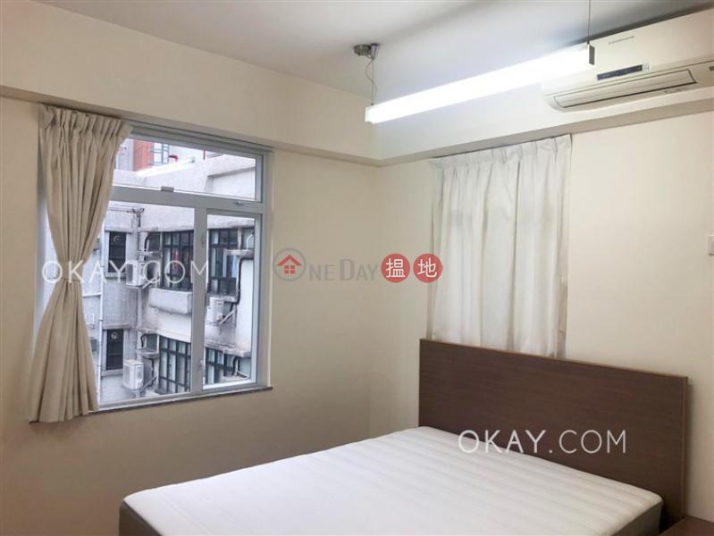 2房2廁,實用率高,極高層《誠和閣出租單位》-18桂成里   灣仔區香港-出租 HK$ 32,000/ 月