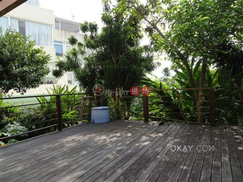 香港搵樓|租樓|二手盤|買樓| 搵地 | 住宅|出售樓盤3房3廁,連車位,獨立屋《西貢出售單位》