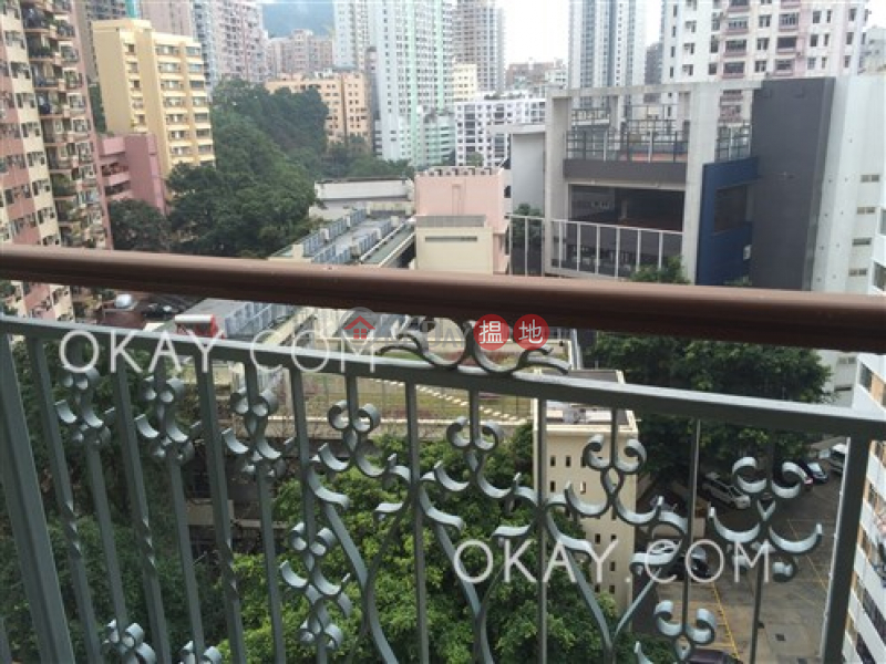 2 Park Road Low, Residential Sales Listings HK$ 19M