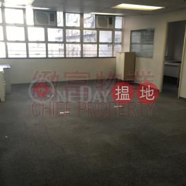 Laurels Industrial Centre|Wong Tai Sin DistrictLaurels Industrial Centre(Laurels Industrial Centre)Sales Listings (28199)_0