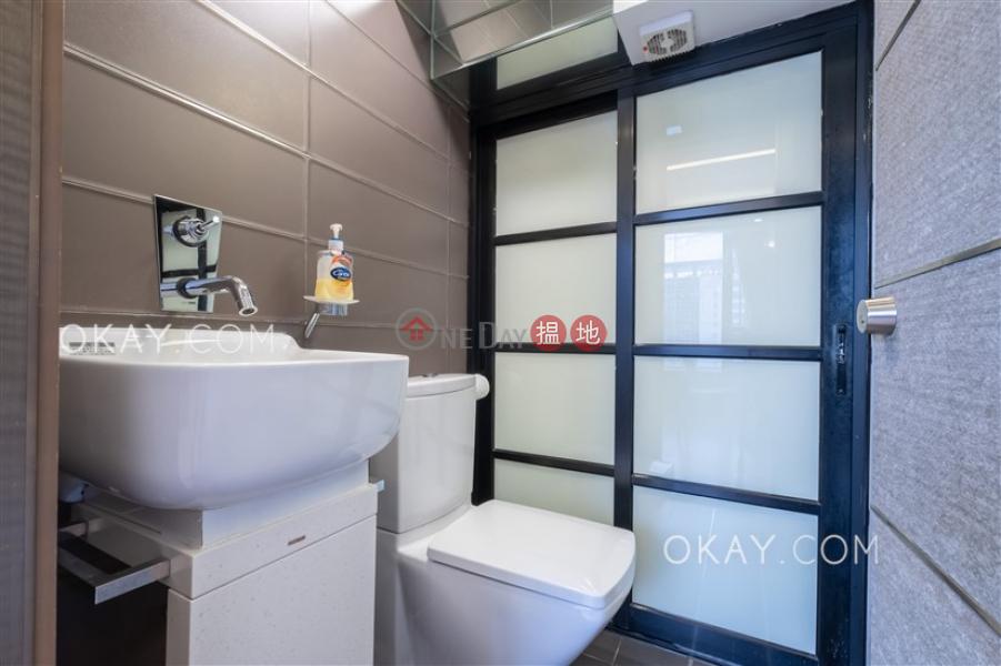 Celeste Court | High Residential | Sales Listings | HK$ 53M